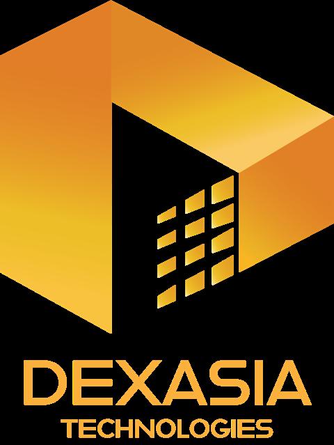 DEXASIA Technologies